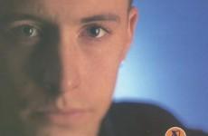Mark McCabe has finally explained the lyrics to Maniac 2000