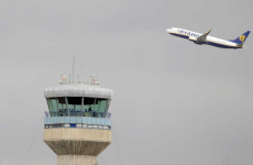 America's air traffic controllers are dangerously overworked – are Ireland's?