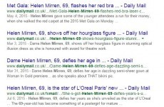 10 absolutely ridiculous tabloid headlines about celebrities, translated