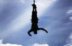 Teenage girl dies while bungee jumping in Spain