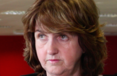 Joan Burton will be a key witness in the Jobstown trial