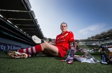 14 years with Cork, coping with damaged vertebrae and chasing last All-Ireland dream