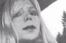 Chelsea Manning in trouble over Caitlyn Jenner magazine