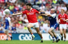 'I'll be surprised if he doesn't play' – Kerry boss has sympathy for McCann
