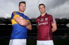 8 classic memories from Galway and Tipperary's senior hurling championship rivalry