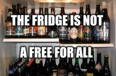 An Essential Guide to Pre-Drinking Etiquette for Irish People