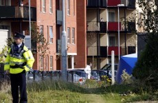 Man in 30s killed in lunchtime Clongriffin shooting