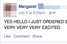 Older People TheJournalie - 17 times old people made facebook the best thing ever