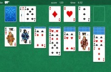 There's a secret reason why Solitaire was included with Windows 25 years ago