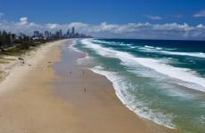 Australian police swoop on Gold Coast betting scam run by the 'Irish Boys'