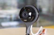 Here's what it's like to live with a livestreaming security camera