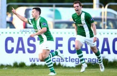 Bohemians haunted by former players as Seagulls continue to soar after another win