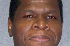 Texas execution halted, questions about role of race in sentencing