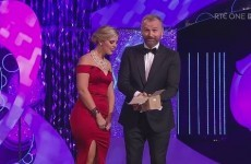 Night Two of the Rose of Tralee 2015: As It Happened