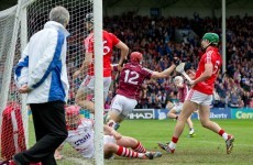 The Sunday Game point out that Galway's win casts new light on storm over Cusack's Cork comments