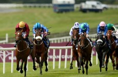 Irish online gamblers in limbo after UK site wrongly took bets for weeks without noticing