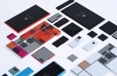 Google's 'make-it-yourself' smartphone has been delayed because of a major snag