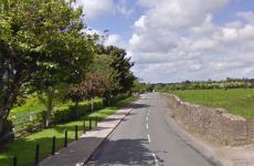Two men killed in separate crashes in Donegal and Cork
