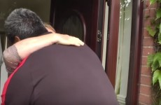 Watch Ulster's stars hand-delivering season tickets to their fans