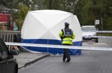 Man charged over death of 58-year-old in Kildare