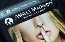 Two suicides connected to the Ashley Madison website hack