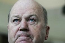 Govt criticised for U-turn on Anglo senior bondholders