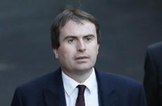 Gardaí probe alleged assault involving Fine Gael TD