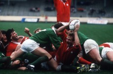5 times Ireland were given a World Cup scare by minnows