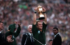 A definitive ranking of the best Rugby World Cups