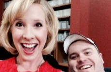 'We are heartbroken': Tributes pour in for journalists killed live on air