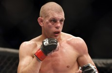 'Conor McGregor will beat Jose Aldo but not Frankie Edgar' - Joe Lauzon
