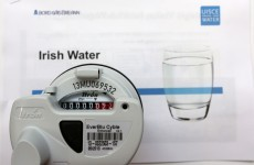 """""""I wear my badge with pride.""""- What is it like to take calls at Irish Water?"""