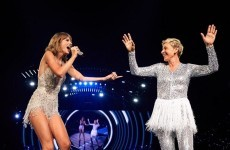 8 defensible-in-court reasons why Taylor Swift must be stopped