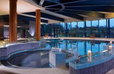 OUR BIRTHDAY GIVEAWAY: Win a weekend break at Castleknock Hotel and Country Club