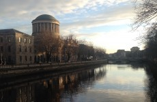 HSE seeks court order to arrest pregnant woman who failed to show at hospital
