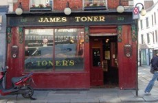 Fancy a pint? Here are 11 Dublin pubs with a whole load of history