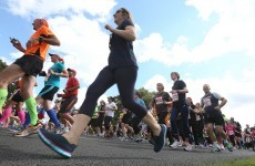 Looking for something to do this week? Here's your complete fitness events guide for the next 7 days