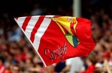 Nemo, Castlehaven and O'Donovan Rossa advance in Cork senior football clashes