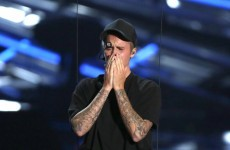 11 of the many, many questions we have about the VMAs