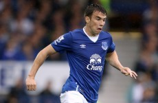 Coleman to cut the mustard at Bayern and all today's transfer news
