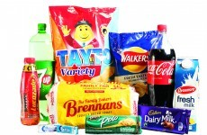 QUIZ: How well do you know Ireland's shopping habits?