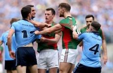 Poll: Dublin or Mayo, who'll win round two and join Kerry in September showdown?