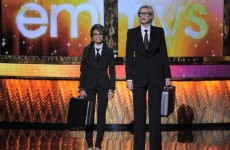 Emmys 2011: Who was #winning, who was #losing?