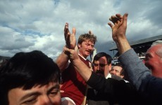 It's 27 years since Galway won the All-Ireland hurling title…but where are they now?