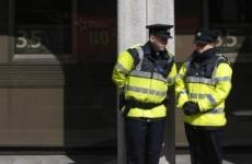 Ten arrested as Gardaí investigate Portmarnock gangland shooting