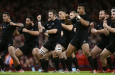 Black and gold? 5 questions for New Zealand heading into the World Cup