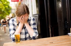 Poll: Children in pubs … Is it ever okay?