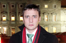 Labour senator turned Soc Dem takes aim at 'cynical' Leinster House