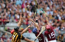 The 5 key battles that will decide Galway and Kilkenny's All-Ireland hurling final
