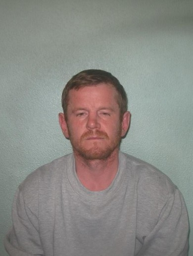 London man gets life sentence for shotgun murder of Irish woman